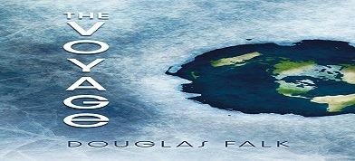 Douglas Falk