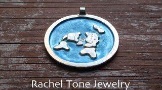 Rachel Tone