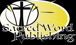 Sacred Word Publishing
